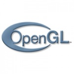 01. Introduction to OpenGL