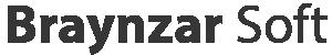 braynzar soft logo